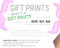 GIFTprint-intro
