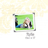 Rylie Proofs