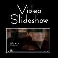 video-ed-classic