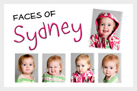 faces-syd2