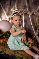 Kinsley March 2012