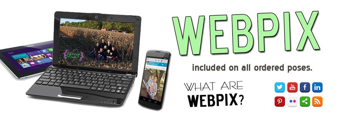 WebPix5