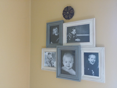 Photos for your Wall!